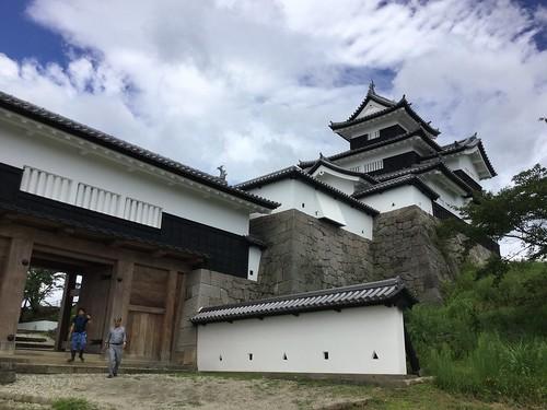 Shirakawa-jou-3