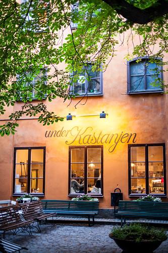 Stockholm_BasvanOortHIGHRES-87