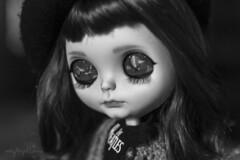 Custom #31 - Commission (Tribute to Jessie)