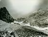 P1.WY1.021 (American Alpine Club Photo Library) Tags: mountmoran grandtetonnationalpark grandtetonmountains