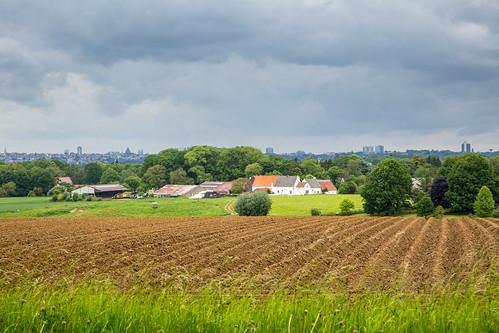VlaanderenGroeneGordel_BasvanOort-137