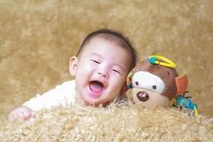 398A7988 (AlexSSC) Tags: baby photography indoor strobist flashlight studio setup sydney