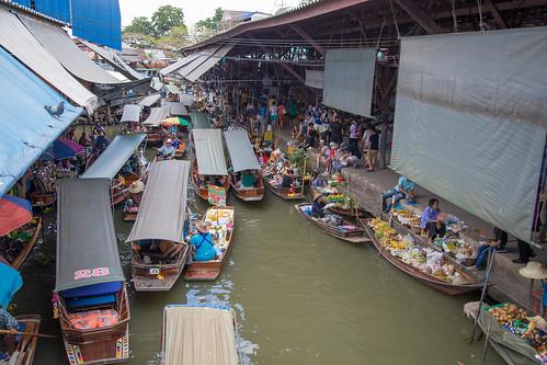 20170414-Bangkok-57