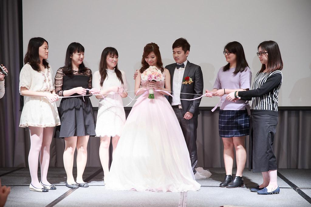 新竹國賓婚攝-國際廳婚宴_010