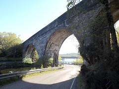 River Morar.08 (Gooders2011) Tags: rivermorar scotland scottishhighlands shortest