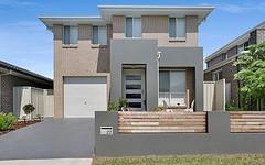 27 Bonython Avenue, Middleton Grange NSW