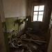 0737 - Ukraine 2017 - Tschernobyl