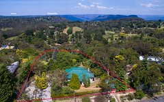 124-126 Narrow Neck, Katoomba NSW