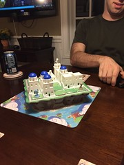 """Santorini Tabletop Game • <a style=""""font-size:0.8em;"""" href=""""http://www.flickr.com/photos/109120354@N07/34430535176/"""" target=""""_blank"""">View on Flickr</a>"""