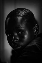 Integracion idiomatica de niños inmigrantes Haitianos (Mario Téllez C.) Tags: colegio estacioncentral extranjeros haitianos integracion losnagales nios serviciojesuita universidadalbertohurtado