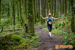 2017 RS 5 Peaks BC Golden Ears Web-1250 (5 Peaks Photos) Tags: 2017 2353 5peaks 5peaks2017 5peaksbc goldenearsprovincialpark pnw robertshaerphotographer trailrace trailrunning