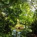 2 Jardin des Plantes de Nantes