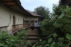 Puentes mágicos (bransilva) Tags: