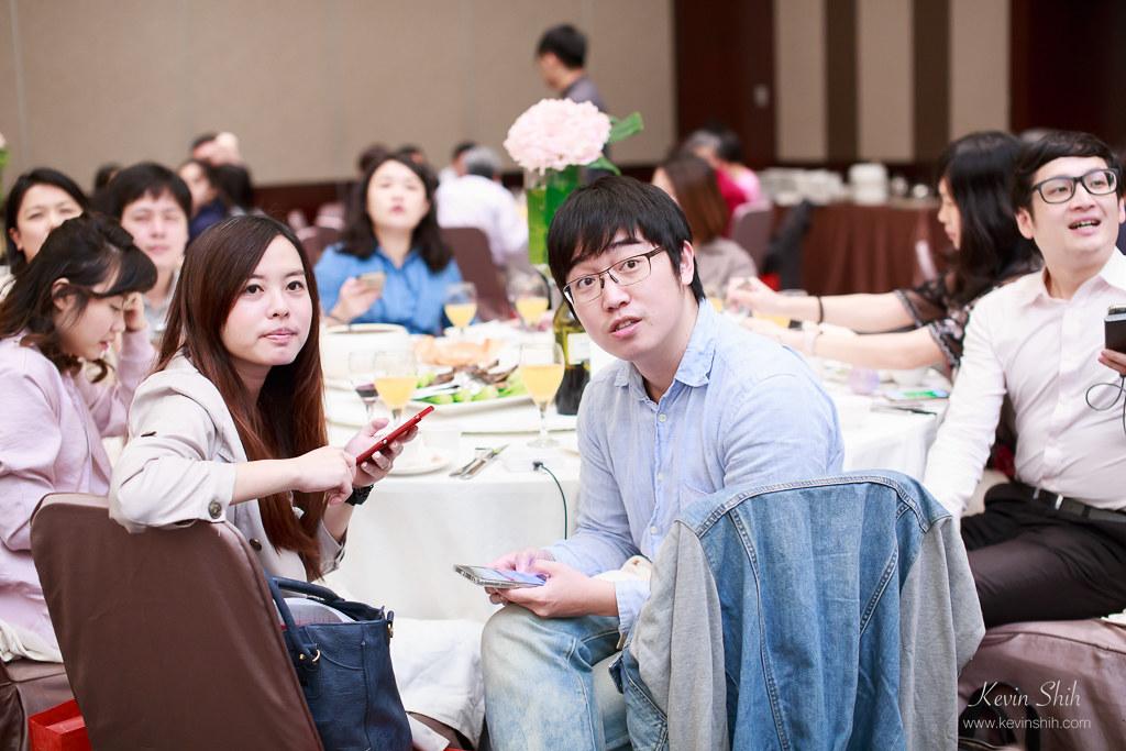 新竹國賓婚攝-國際廳婚宴_022