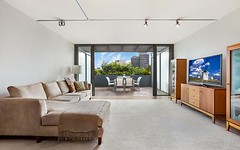 7/2 Kings Lane, Darlinghurst NSW