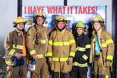 2017_FFStairclimb_80