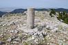 Κορυφή Άρμα - Πάρνηθα, Arma top - Mount Parnitha (st.delis) Tags: κορυφήάρμα πάρνηθα τριγωνομετρικόδίκτυογυσ αττική ελλάδα armatop parnitha trigonometricnetworkhmgs attica hellas