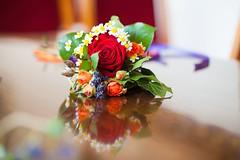 _MG_8042 (TobiasW.) Tags: wedding decoration weddingdecoration tischdeko tabledecor tabledecoration blumengöllner hochzeitstisch tischdekoration