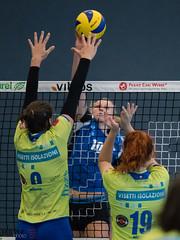 170430_VFF_MU17_SMAP-Lugano_030.jpg (HESCphoto) Tags: volleyball volleyfinalfour neuchâtel maladière vbcsmaeschpfeffingen volleylugano jugend damen mu17 schweizermeisterschaft saison1617