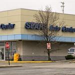 Sears Auto Center... thumbnail