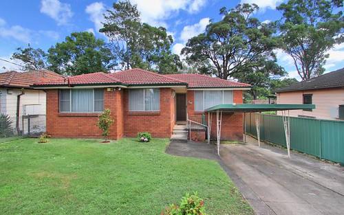 29 Rippon Avenue, Dundas NSW
