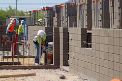 170511_PACC_003 (PimaCounty) Tags: pacc sundt construction building bond bonds tucson
