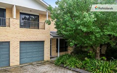 1/5 Lang Road, Casula NSW