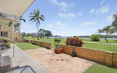 11/18 Endeavour Parade, Tweed Heads NSW