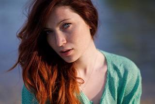 Model : @chelittie Location : Friuli #thefolkpr0ject #dynamicportraits #woman #nikonitalia #fotodome #postthepeople  #humanedge #theportraitpr0ject  #worldmastershotz_portraits #nikonitalia #nikon_portrait #nyc #ig_today #portraitphotography #artofportrai
