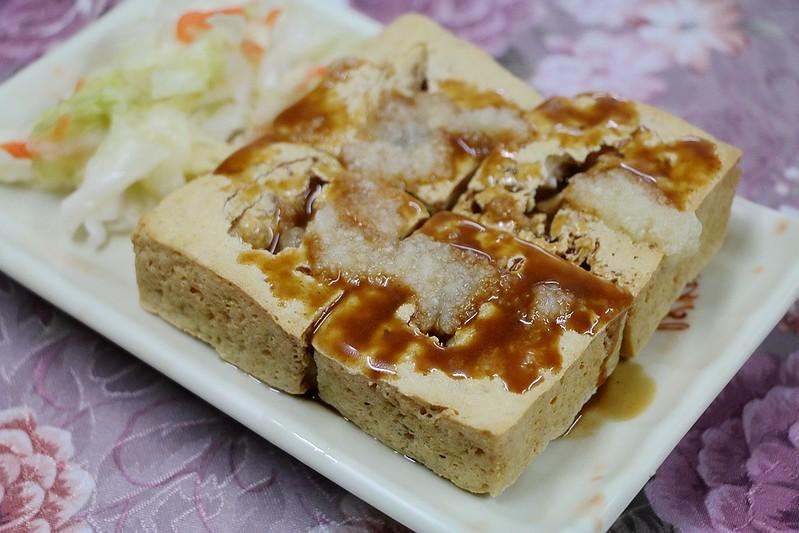 財記臭豆腐10
