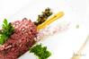 Tasty Food 8 (Alec Lux) Tags: closeup cooking delicious dinner dish food foodphotography ingredients main course meat tasty tastyfood maincourse waregem vlaanderen belgium be