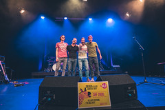 FL1.LIFE-Contest-2017-J.Konrad-128