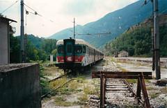 Treni90_06
