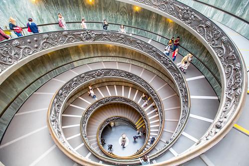 Rome_BasvanOort-143
