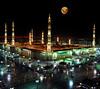 A Special Message for Muslims on Ramadan by HH Younus AlGohar (Mehdi/Messiah Foundation International) Tags: 2017 allah fasting god holykaaba islam kaaba mecca mohammed pillars prayer ramadan ramadhan saudiarabia