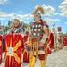 Natale di Roma 2017 (Gruppo Storico Romano)
