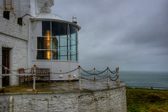 """LYNAS POINT LIGHTHOUSE, AMLWCH, ANGLESEY, NORTH WALES, UNITED KINGDOM. (ZACERIN) Tags: """"point lynas lighthouse"""" """"amlwch"""" """"anglesey"""" """"north wales"""" """"united kingdom"""" """"lighthouse"""" """"seaside"""" """"irish sea"""" """"eddystone """"nikon d800"""" """"nikon"""" """"d800"""" """"hdr"""" """"hdr photography"""" image"""" """"lighthouses"""" """"lighthouses in the uk"""" uk ireland"""" """"pictures of lighthouses"""" """"uk england"""" """"zacerin"""" """"christopher paul """"picures """"photos lighthouses united great britain"""" irish ireland only"""" """"trinity house"""" house 500th birthday"""" """"500 years trinity """"history """"lighthouse history"""" point """"lynas"""