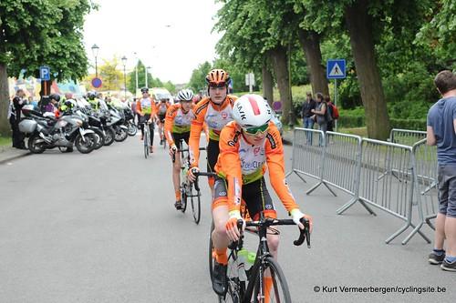 Herman Vanspringels Diamond 2017 (127)