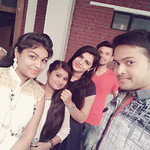 """MBA Farewell-2017 <a style=""""margin-left:10px; font-size:0.8em;"""" href=""""http://www.flickr.com/photos/129804541@N03/34547823216/"""" target=""""_blank"""">@flickr</a>"""