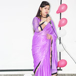 """MBA Farewell-2017 <a style=""""margin-left:10px; font-size:0.8em;"""" href=""""http://www.flickr.com/photos/129804541@N03/34547826746/"""" target=""""_blank"""">@flickr</a>"""