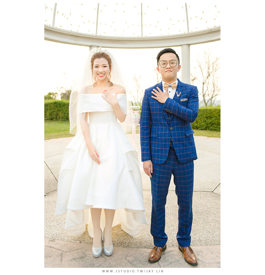 婚攝 心之芳庭 婚禮紀錄 推薦婚攝 台北婚攝 JSTUDIO_0099