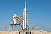 Inmarsat5F4 Falcon9 (Michael Seeley) Tags: elonmusk falcon9 i5f4 inmarsat inmarsat5 inmarsat5f4 kennedyspacecenter lc39a michaelseeley mikeseeley rocket rocketlaunch satellite spacex wereportspace