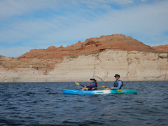hidden-canyon-kayak-lake-powell-page-arizona-southwest-DSCN0079