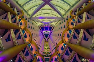 _A4L3424 - 2017-04 - Burj Al Arab