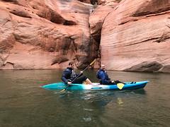 hidden-canyon-kayak-lake-powell-page-arizona-southwest-IMG_6518