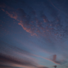 movement (Cosimo Matteini) Tags: cosimomatteini ep5 olympus pen m43 mft mzuiko17mmf18 sky clouds movement
