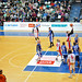 Vmeste_Dinamo_basketball_musecube_i.evlakhov@mail.ru-132