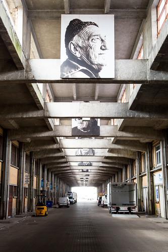 Oostende_BasvanOort-14