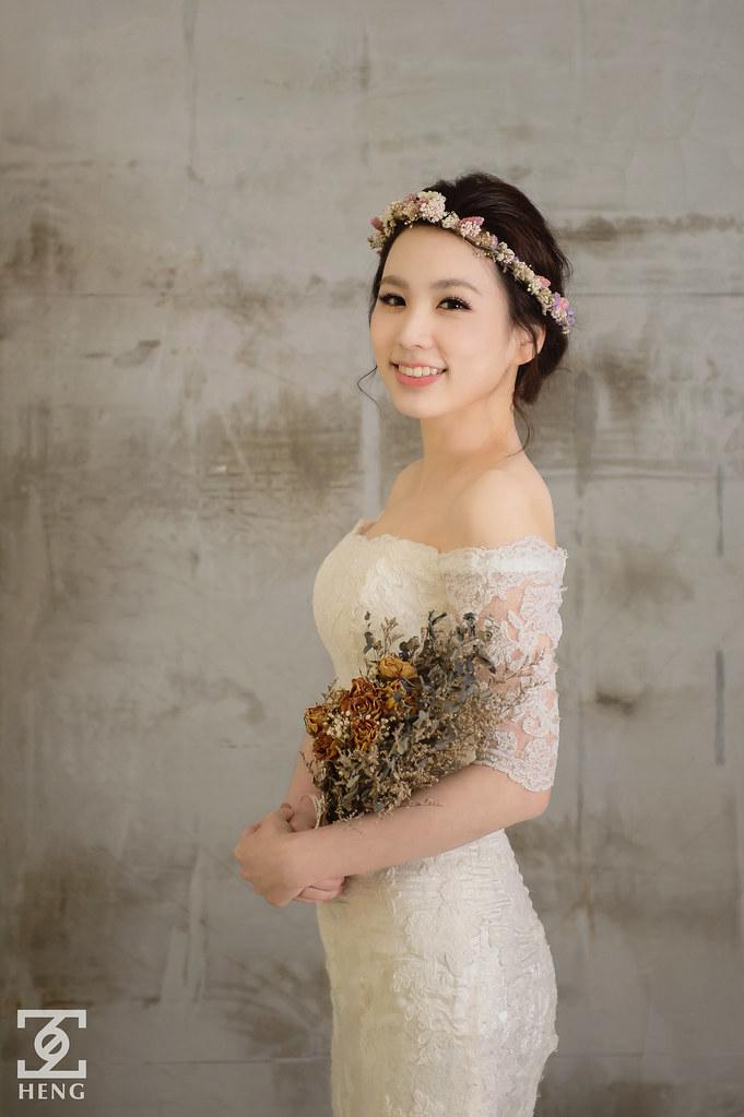 台北婚攝, 守恆婚攝, 法鬥攝影棚, 婚紗創作, 婚紗攝影, 婚攝小寶團隊-6