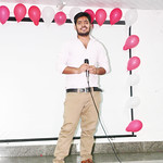 """MBA Farewell-2017 <a style=""""margin-left:10px; font-size:0.8em;"""" href=""""http://www.flickr.com/photos/129804541@N03/34589211425/"""" target=""""_blank"""">@flickr</a>"""